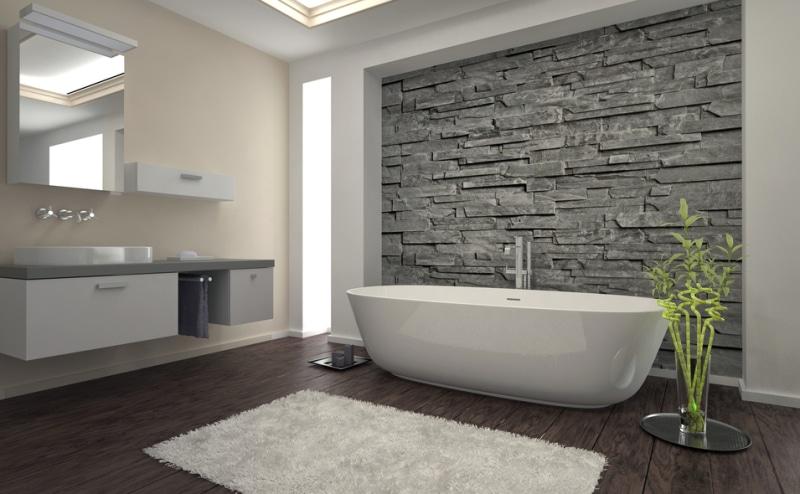 De mooiste badkamers vindt u hier » Centrum voor Seksuele Gezondheid ...