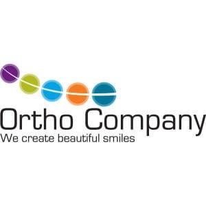 ortho_company_vierkant