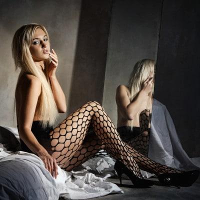 deskundige escorts seks